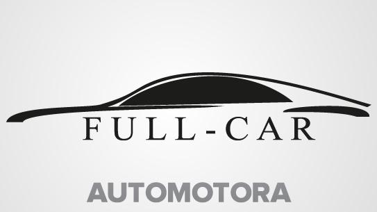 Full-Car