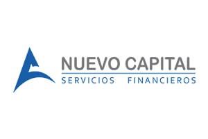 Full-Car Automotora | Nuevo Capital