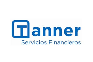 Full-Car Automotora | Tanner